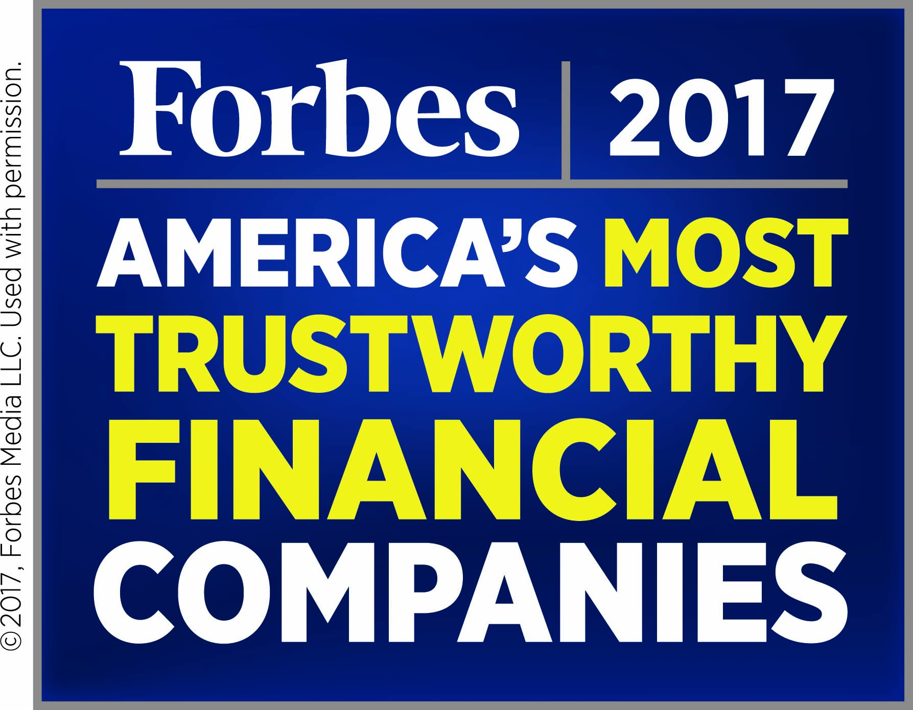 Forbes-2017-America-most-trustworth-financial-companies