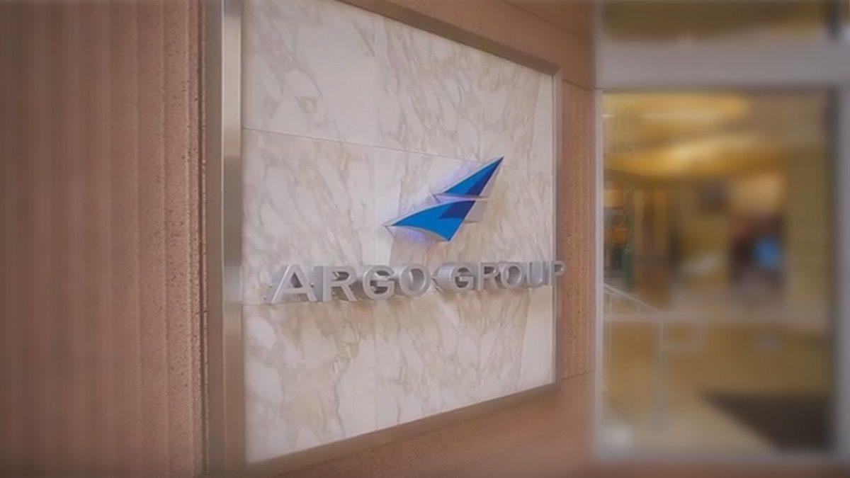 Argo Pro, Provider of Professional Lines Insurance ...