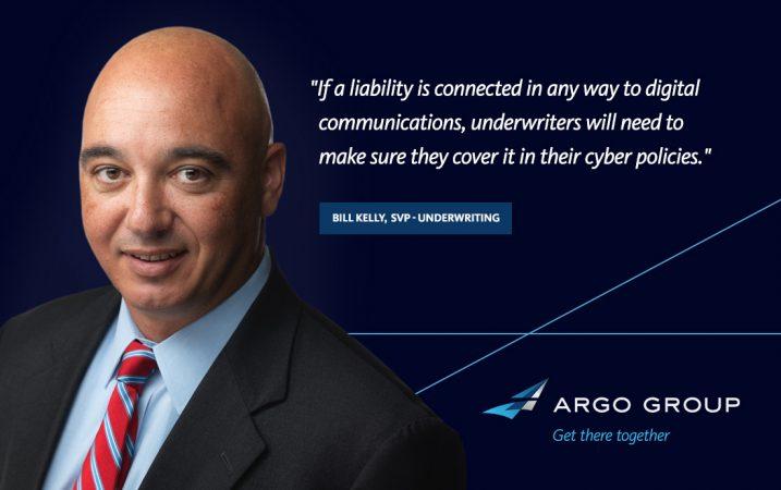 News & Insights - Argo Group