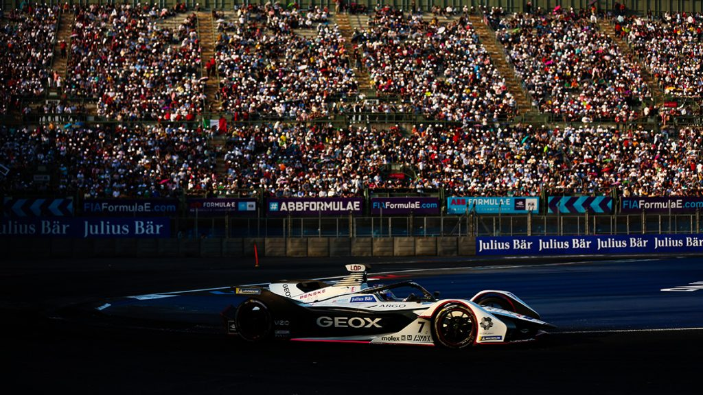 How-to-Watch-Formula-E-GEOX-DRAGON-races