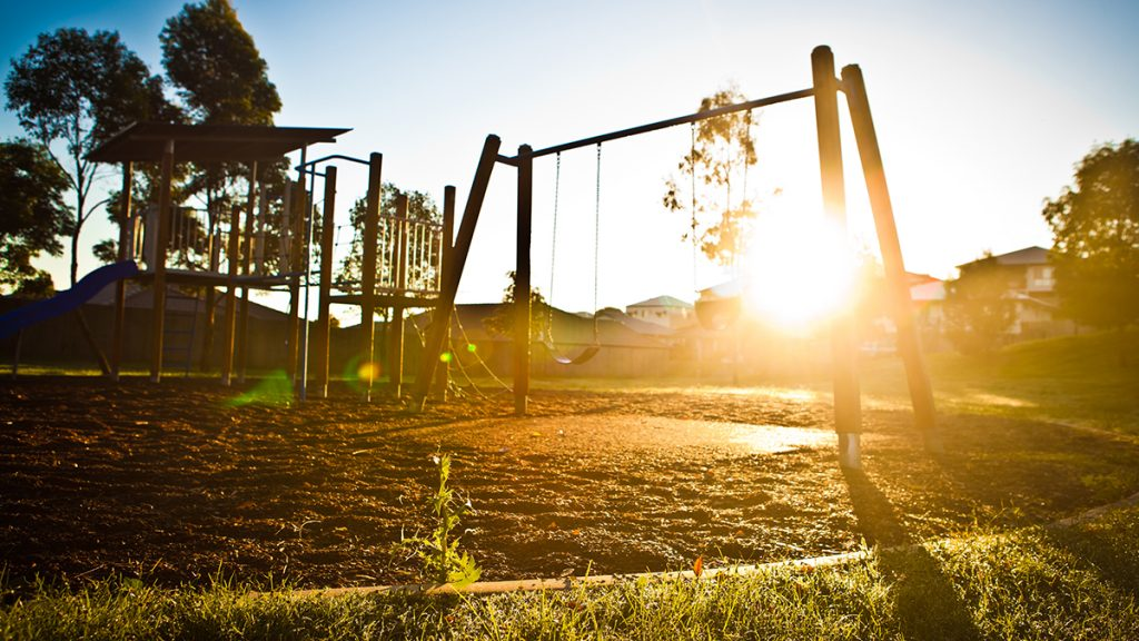 4-ways-to-increase-safety-in-playgrounds-pools-parks