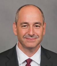 Robert Katzman
