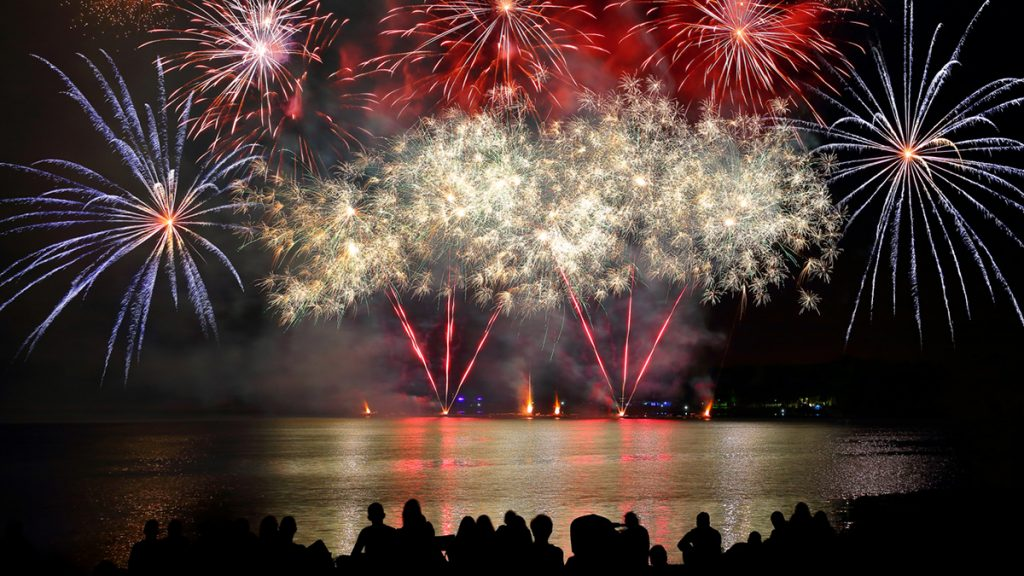 Public-fireworks-displays-fireworks-safety-precautions