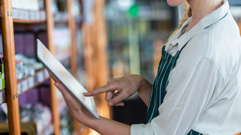 Argo-Risk-Tech-helps-grocers-retailers-restaurants-reduce-slips-and-falls