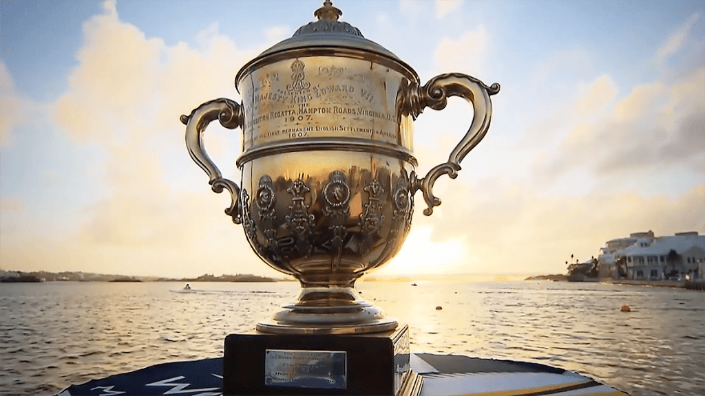 Argo-Group-Gold-Cup-sailing-facts