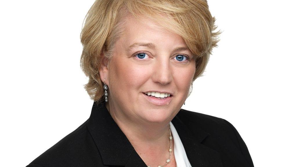 women-in-insurance-Sue-Coates-president-Trident-Public-Risk-Solutions
