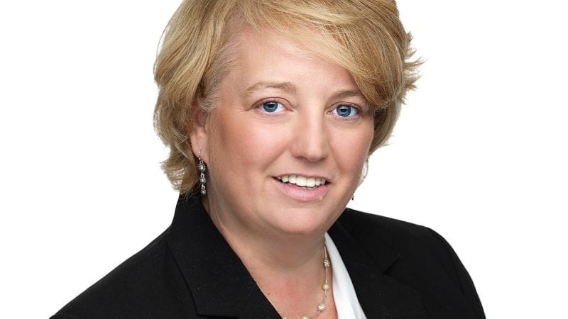 women-in-insurance-Sue-Coates-president-Trident-Public-Risk-Solutions