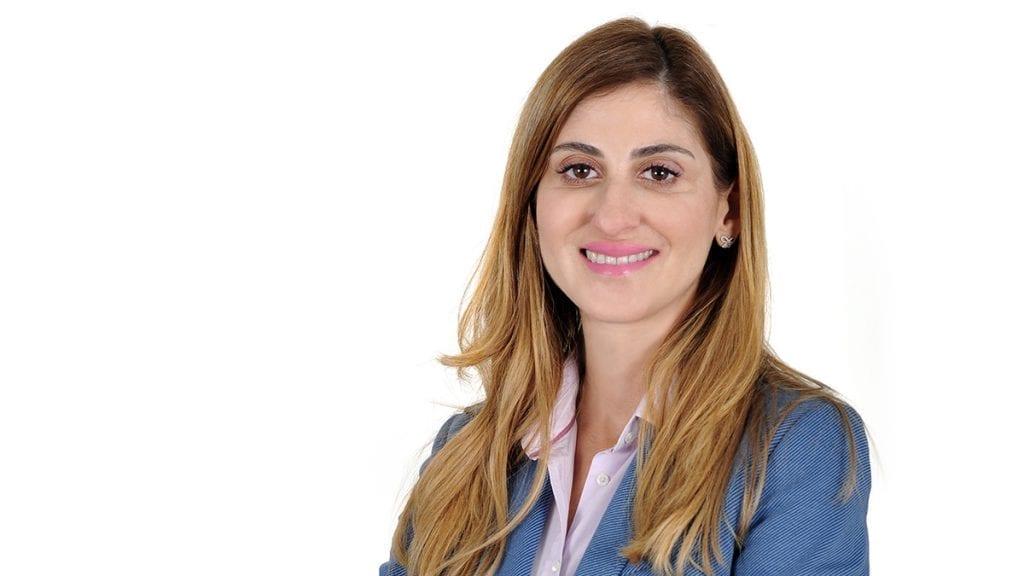 women-in-insurance-lina-hantas-lead-by-example