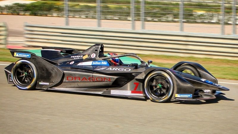 Formula-E-2019-GEOX-DRAGON-Argo-Group-Sponsorship-Announcement