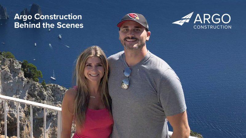 Kevin-Libeg-Insurance-Career-Argo-Construction-specialist-underwriter