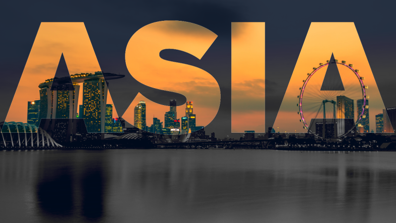 ArgoGlobal-Meet-Shanghai-and-Singapore-Teams