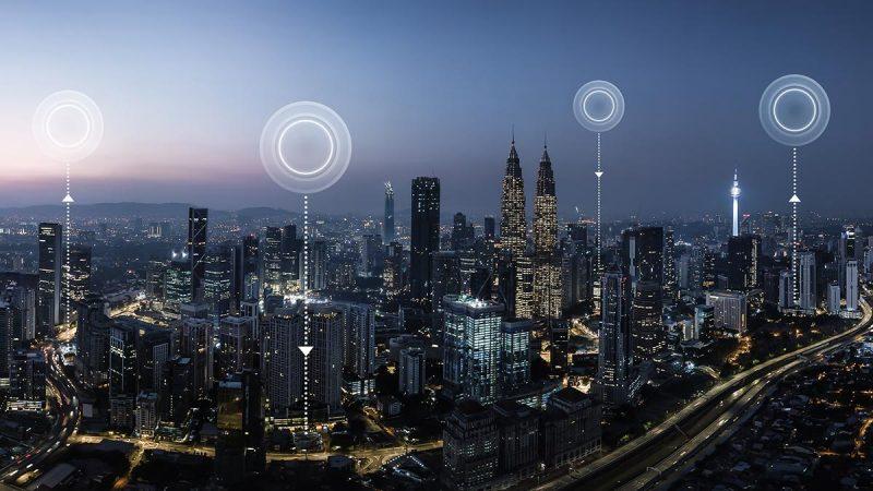 Trident-Public-Risk-Solutions-Smart-Cities-RIMS-2019