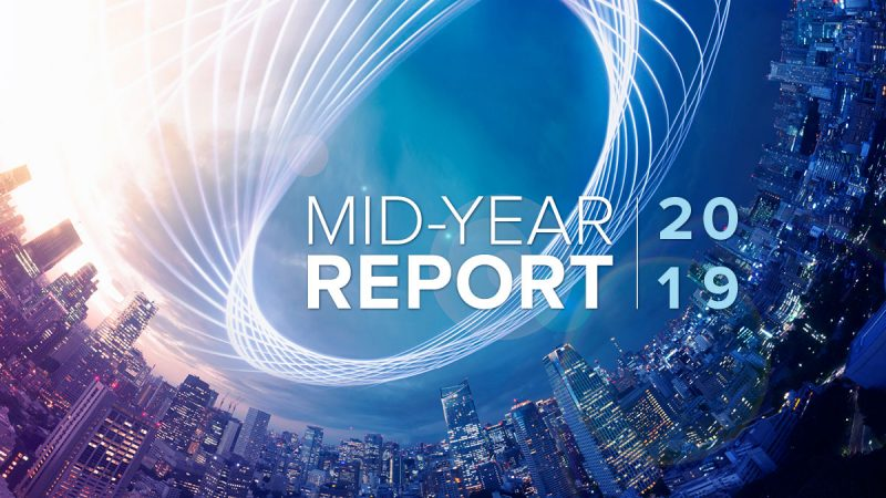 Argo-Group-2019-Midyear-Report-innovative-insurance-companies