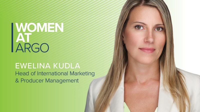 relationship-management-skills-Ewelina-Kudla-Argo