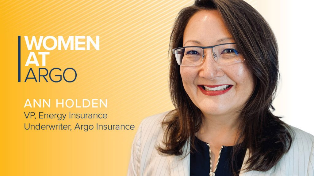 Argo-Insurance-Ann-Holden-strong-female-leadership
