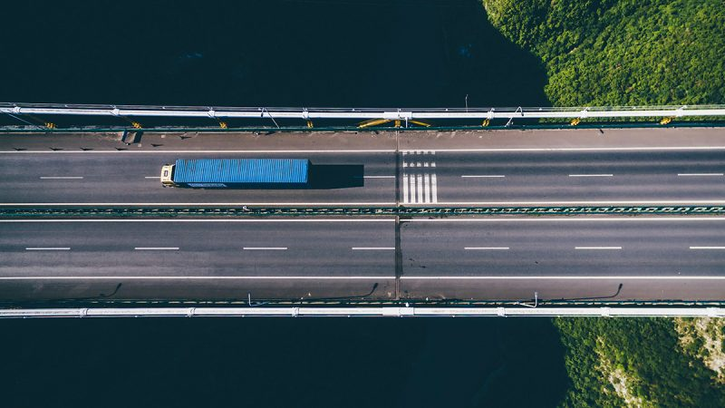 argo-loadsure-spot-freight-market