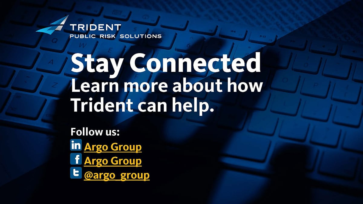 stay-connected-follow-Trident-Public-Risk-Solutions